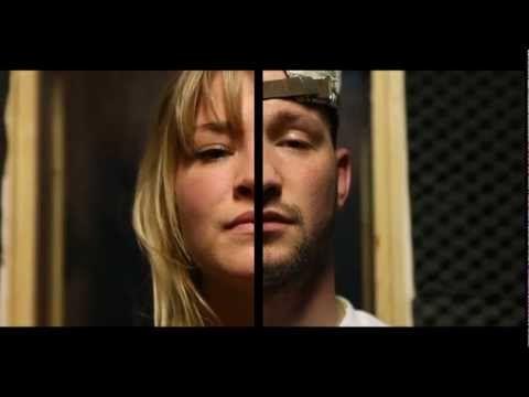 Culo - Bizzey feat. Frenna songtekste - Versuri Lyrics