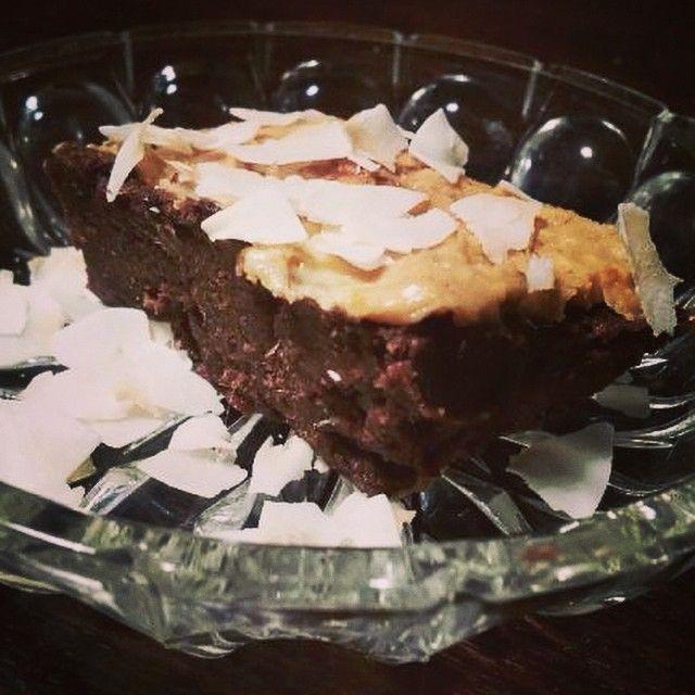 Åh mandag. Jeg kan ikke helt overskue dig, men det hjælper, at jeg har et stykke lækker raw cake med peanut butter ventende på mig derhjemme :P  Jeg er snart tilbage på pinden her på bloggen og det glæder jeg mig til :D Har virkelig savnet at gøgle ....