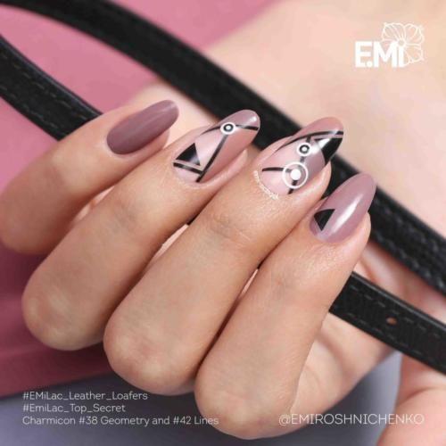 رسومات مناكير للاظافر القصيرة طلاء اظافر ايليت Diy Nail Designs Gel Nail Art Designs Nail Art