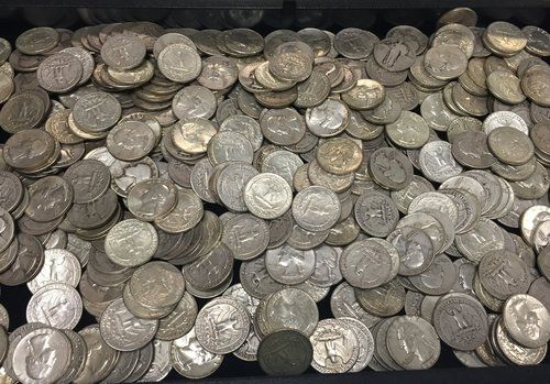 People who are antique coin buyers can come to our antique shops to buy them at the best affordable rates & prices. As a customer, you can trust us because we are the best antique stores in NJ that will never disappoint you.  Best knowledge search http://www.antiquesbuyerstristate.com/our-services/ Or ring 201-880-5455. https://www.facebook.com/antiquesbuyerstristate/ https://plus.google.com/+Antiquesbuyerstristate