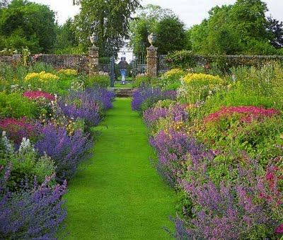 970 best GaRDeNINsPiRaTIoN images on Pinterest Gardens Garden