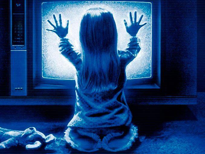 Las mejores películas de terror que puedes ver hoy en Netflix