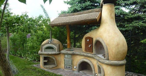 Außenküche Mit License : Wunderschöne renovierte villa mit garten und pool in costa de la