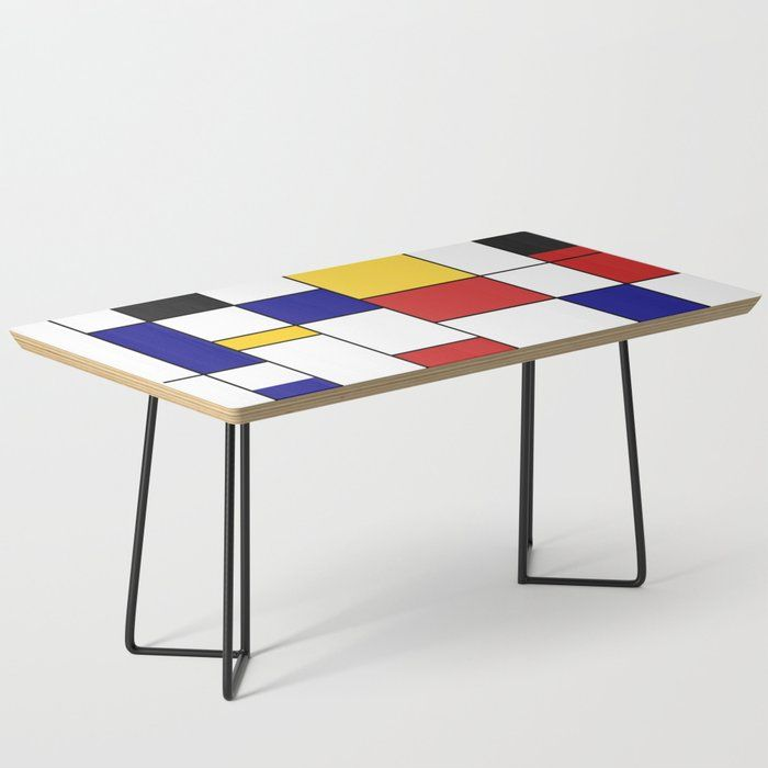 Coffeetable Table Beistelltisch Tisch Einrichtung Homedecor