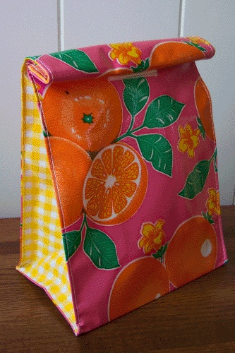 1000 Images About Oilcloth On Pinterest Bags Cloth