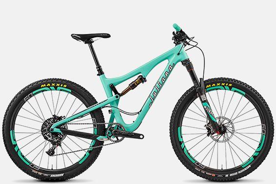 Juliana Furtado http://www.bicycling.com/bikes-gear/previews/16-for-2016-the-best-new-mountain-bikes-of-2016/slide/10