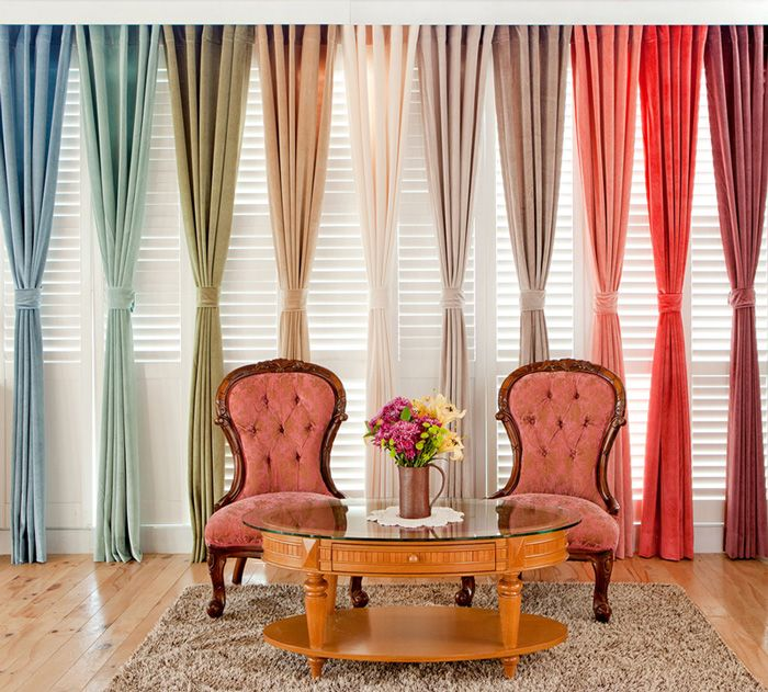 Best 25 Unique curtains ideas on Pinterest Drapes curtains
