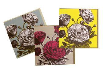 Jen Rowland | Cards