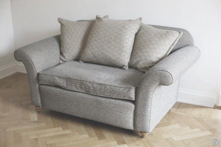 Mini soffa