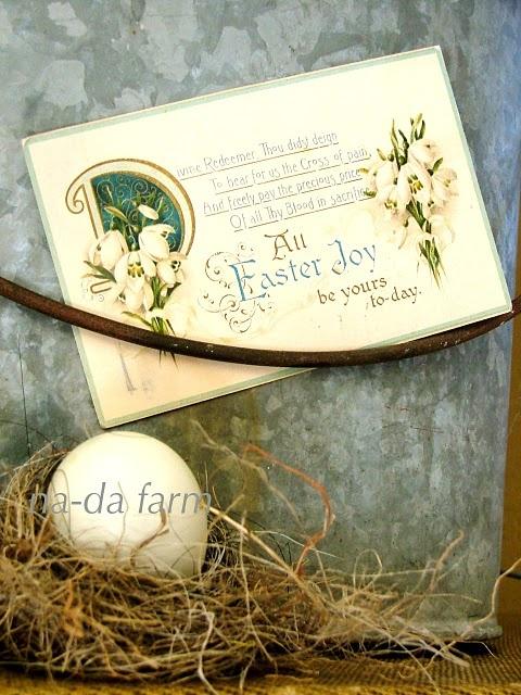 easter joyAmazing Blog, Easter Postcards, Easter Cards, Crosses Wreaths, Bears, Easter Joy 3, Vintage Easter, Easter Joy Pretty, Easter Inspiration