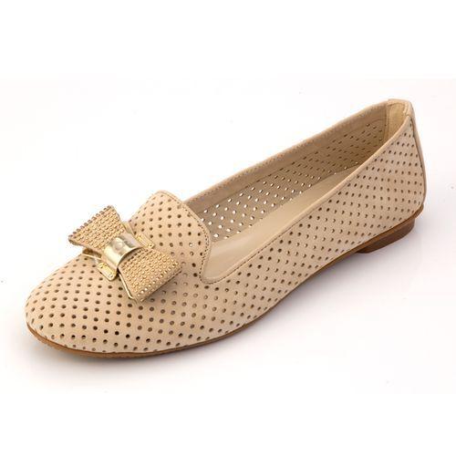 Женские туфли БьянкаСтильные и удобные женские туфли «Бьянка» - это выбор настоящей модницы! Вы можете купить женские туфли «Бьянка» в нашем интернет-магазине.