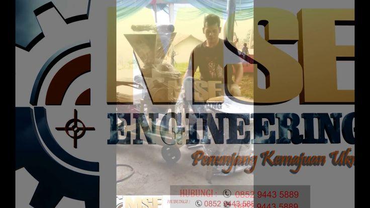 bisnis pabrik,pembuat,harga mesin pembuat baso,mesin pembuat selai,jenis mesin industri,mesin dan peralatan industri,mesin dijual,mesin pembuat mochi,contoh mesin produksi,pabrik kecil,jenis jenis mesin industri,gambar mesin pabrik,sejarah mesin waktu,pengertian mesin produksi,toko maksindo bandung,mesin pembuat gitar,macam2 mesin,membuat mesin waktu,mesin pembuat terowongan,toko maksindo semarang