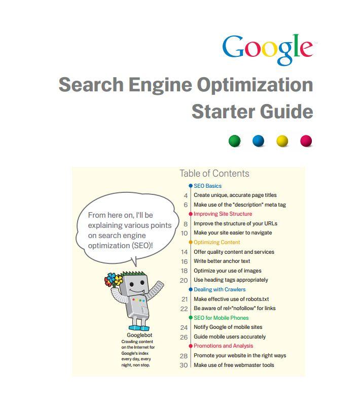30 best Google Penguin images on Pinterest Google penguin - webmaster job description