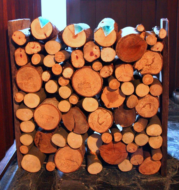 best 20+ stère de bois ideas on pinterest—no signup required
