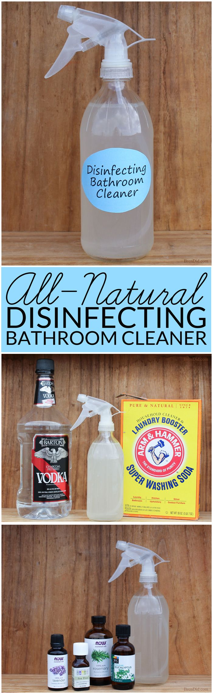 25 Best Ideas About Natural Bathroom On Pinterest Simple Bathroom Neutral Bathroom And