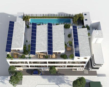Malmö, a zöld város « Alternatív Energia - alternatív energia hírportál