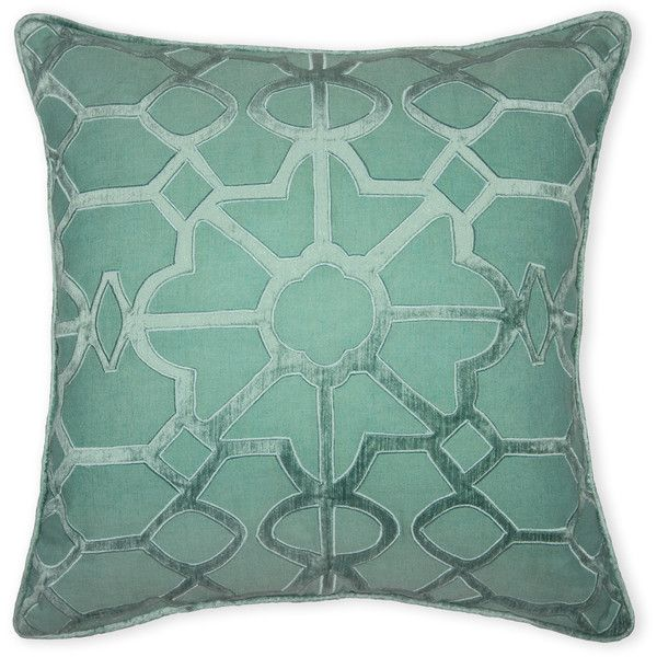 best 25 teal pillows ideas on pinterest teal pillow covers teal decorative pillows and. Black Bedroom Furniture Sets. Home Design Ideas