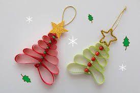 Resultado de imagen para decoracion de navidad para oficina 2014 #decoracionparanavidad