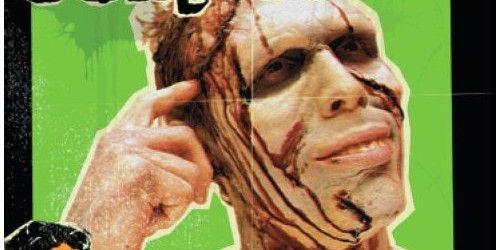 Sum 41 - Does This Look Infected? - recenzja w serwisie Muzyczny Horyzont