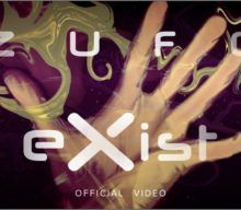 Exist – music video