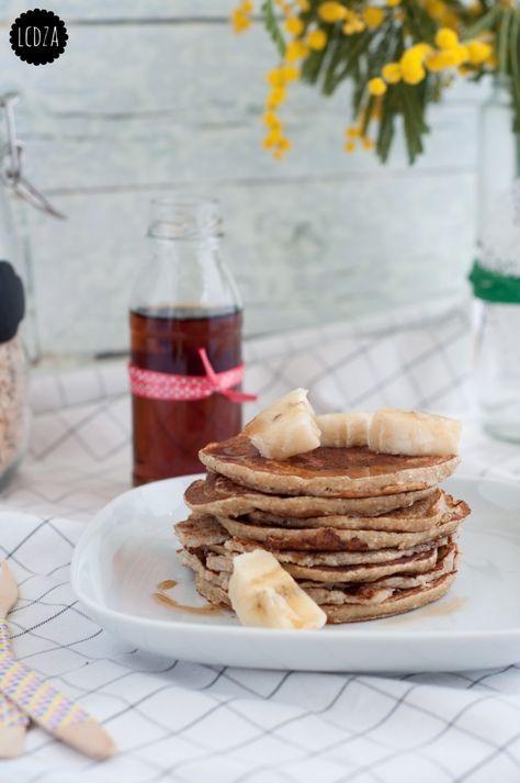 Banana pancake proteici 3 waterm