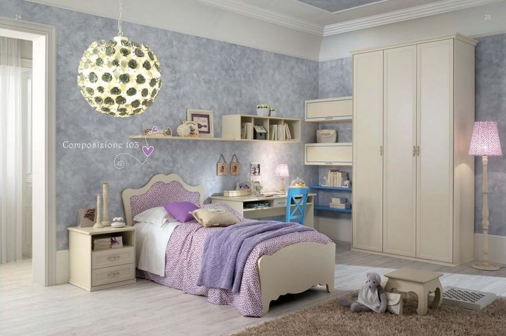 ROMANTICA 103 - https://kids-at-home.ch/product/romantica-103/