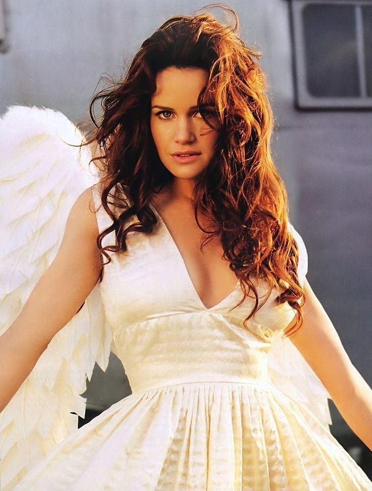 Afbeeldingsresultaat voor carla gugino angel