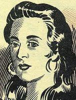 Manuela Beltrán nació en Socorro (Santander) a mediados del siglo XVIII. Se desconoce el nombre de sus padres; solo se sabe que eran modestos comerciantes de origen español. En su niñez aprendió a leer y escribir, algo poco frecuente en las mujeres de la época.