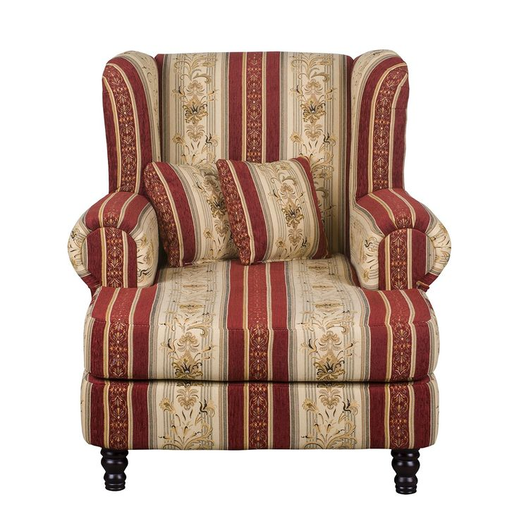 21 best armchair images on pinterest armchairs couches for Ohrensessel patchwork