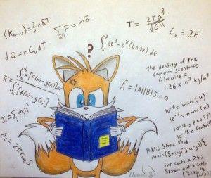 Rezolvi o problema de matematica de clasa a 4-a?