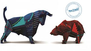 The BSE Sensex opened higher by 235 points at 68 31272, while the Nifty50 opened higher by 6 points at 9619 mark.Tata Power is the top Nifty gainer and
