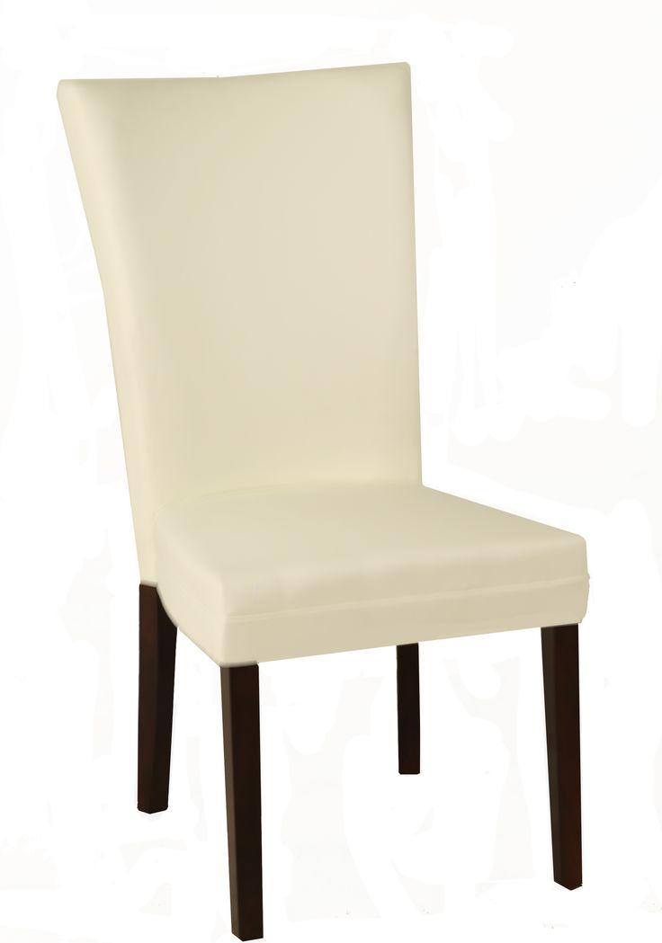 Kane's Furniture Dining