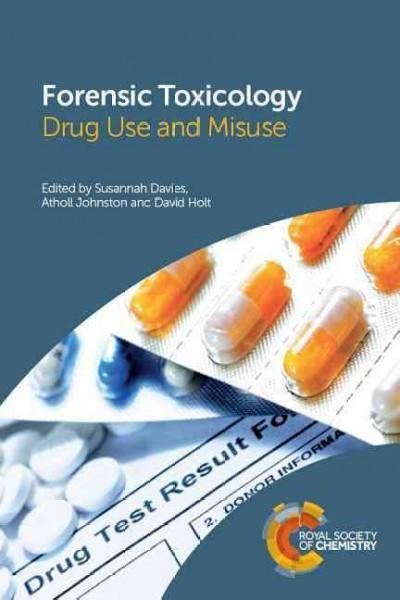 misuses of chemistry Read chapter 10 uses, misuses, and unintended consequences of ap and ib: this book takes a fresh look at programs for advanced studies for high school st.