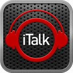 Audio recordings are powerful, as it allows students to hear themselves as another person would. I use the iTalk Recorder app which is offer...