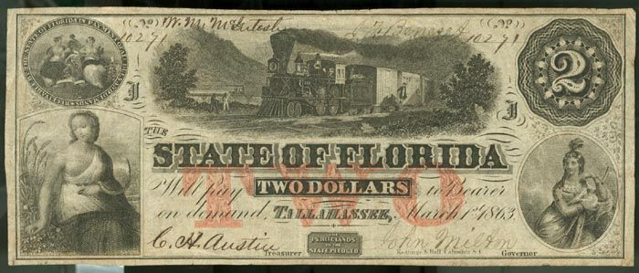 Two dollar bill – #bill #Dollar #dollarbills