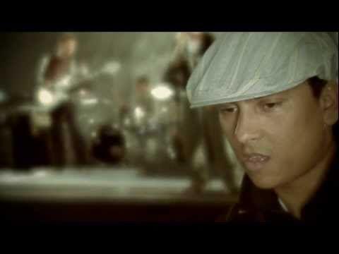 Söhne Mannheims - Ich wollt nur deine Stimme hörn [Official Video][HD]