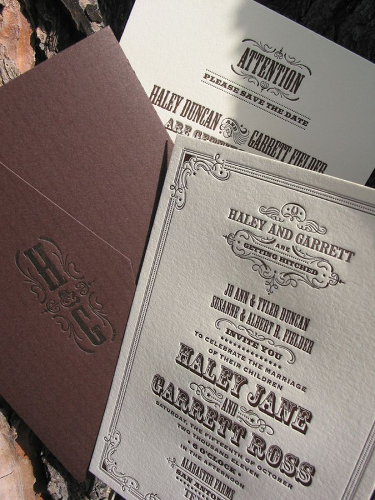realtree wedding invitations%0A Photography   Read More on SMP  http   stylemepretty com   Wedding  StationeryWedding