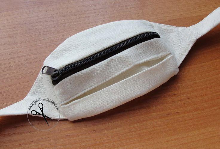 Prototyp nerki diy sewing