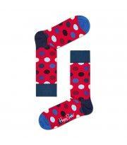 Happy Socks Big Dot Sock BDO01 4000