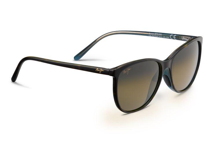 perfect maui jim sunglasses - 736×490