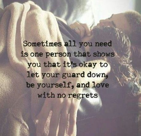 Love quote : Love : Love Quotes For Her: 48 romantic true love messages for her and to send to him.