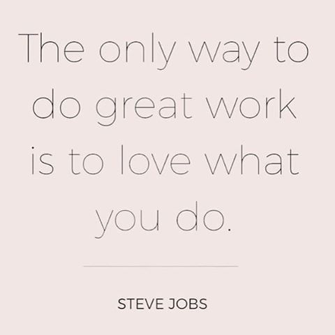 be passionate hair quotes hairstylist quotes hairdresser quotes