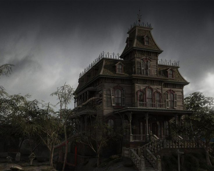 48 Best Abandoned Houses Images On Pinterest