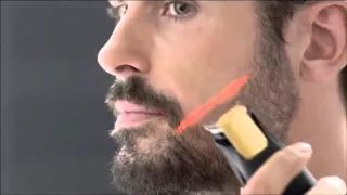 39 best images about best beard trimmer on pinterest nu 39 est jr ginger beard and grooming kit. Black Bedroom Furniture Sets. Home Design Ideas
