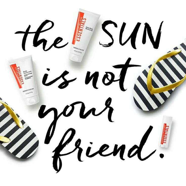 Got SUNSCREEN without hormone disrupters? Rodan + Fields products  CRUELTY FREE mdunn70.myrandf.com
