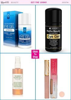 Best Under Eye Creams For Bags: Fake 8 Hours For Daylight Saving Time