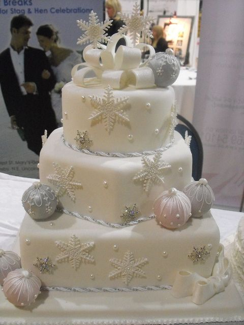 WEDDING CAKES GRIMSBY LINCOLNSHIRE by KC WEDDING CAKES GRIMSBY, via Flickr