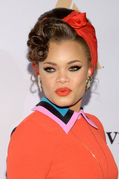hair style magazine 77 best andra day images on calendar 4615