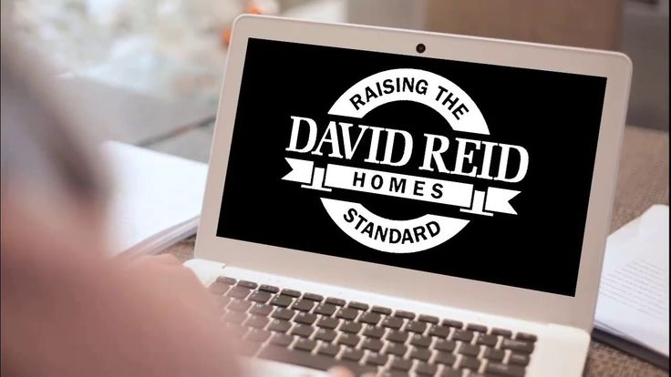 "Custom Home Builders Brisbane Review | Are Custom Home Builders Brisbane David Reid Homes the best in town?    https://www.youtube.com/watch?v=yv5e-3YXOAM&feature=youtu.be    In this short video there is a brief Custom Home Builders Brisbane review. At around the 00:24 you'll see more detail. Here in this video is some visual information on Custom Home Builders Brisbane:    Questions you could ask: ""What are custom home builders? Building custom homes Brisbane. Custom homes are better…"
