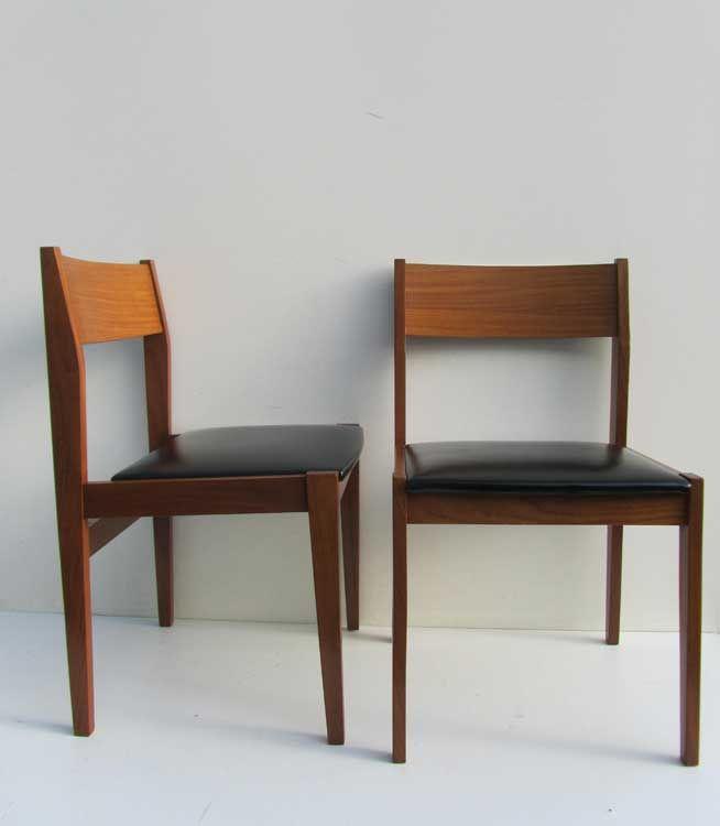 46 best pastoe meubels images on pinterest lounge chairs